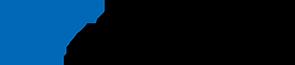 一般社団法人ライフプランニング協会